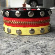 Bracciale Germania 2